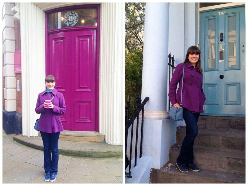 London_doors2