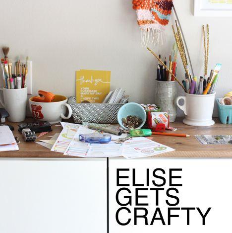 Elise_gets_crafty_podcast