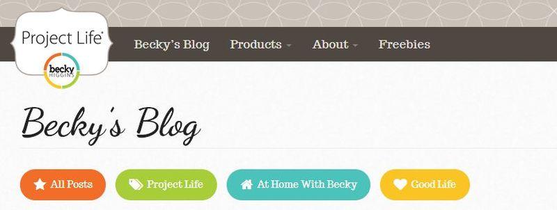 Becky_higgins_blog