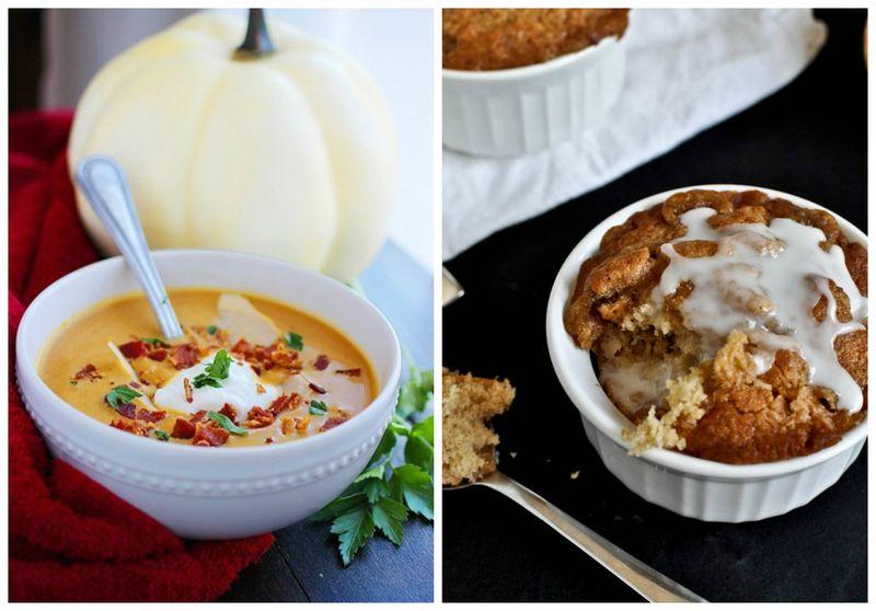 7-причин-полюбить-осень-вкусная-еда