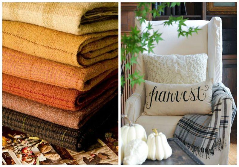 7-причин-полюбить-осень-пледы-одеяла