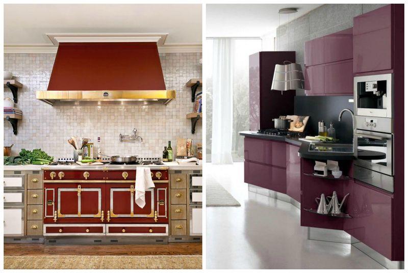 Marsala_kitchens