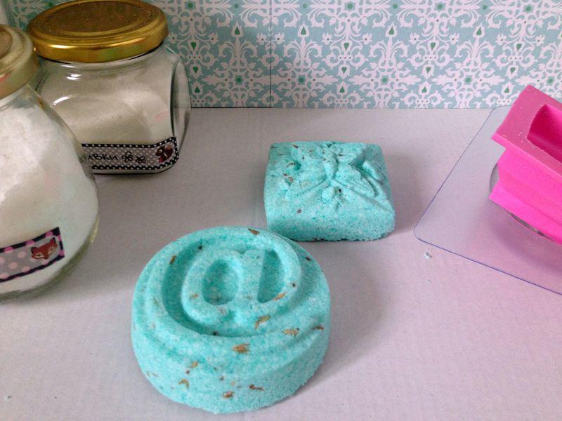 Как сделать бомбочки для ванны своими руками | Блог Варвары Лялягиной Дом, в который хочется приходить