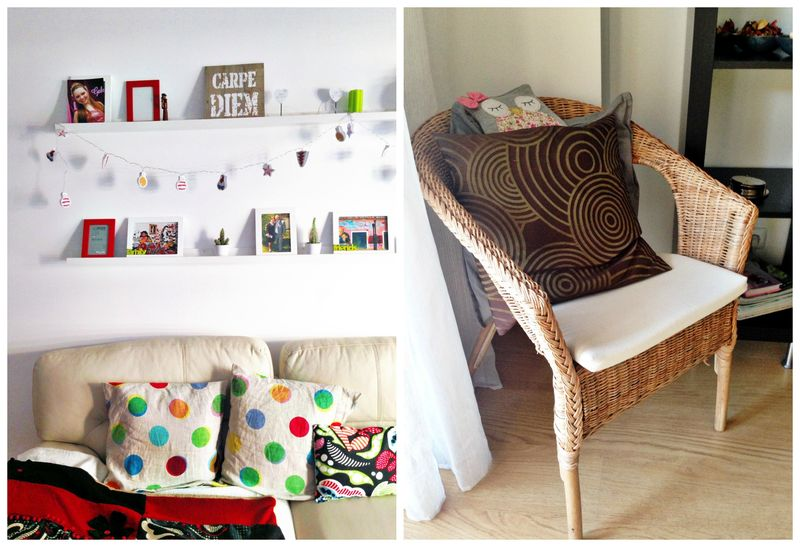 Hometocome-квартира-в-лиссабоне02