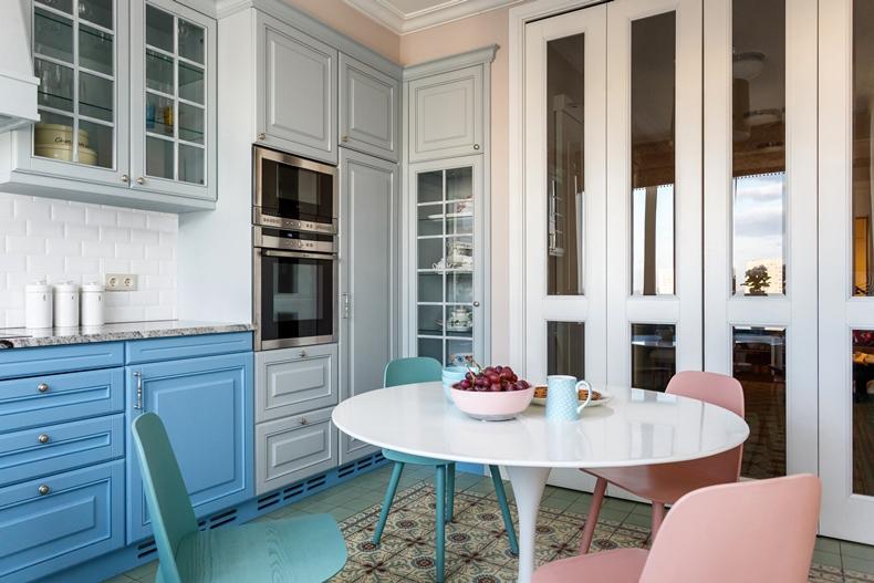 Дизайн студии Enjoy Home | Блог Дом, в который хочется приходить