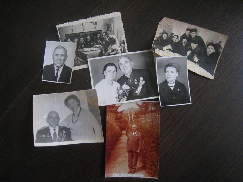 Истории войны в вещах | Блог Варвары Лялягиной Дом, в который хочется приходить